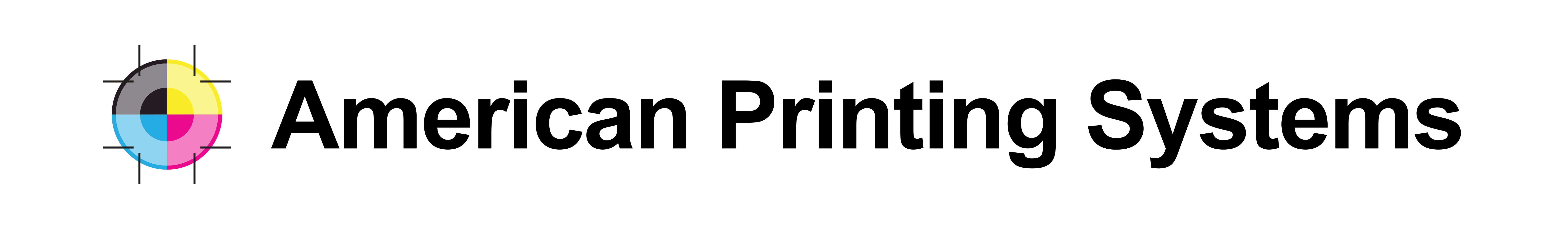 American Printing Systems